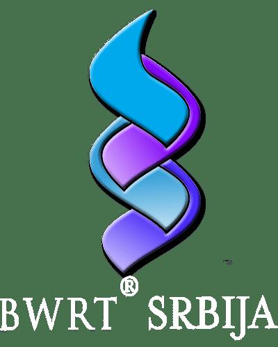 BWRT SRBIJA